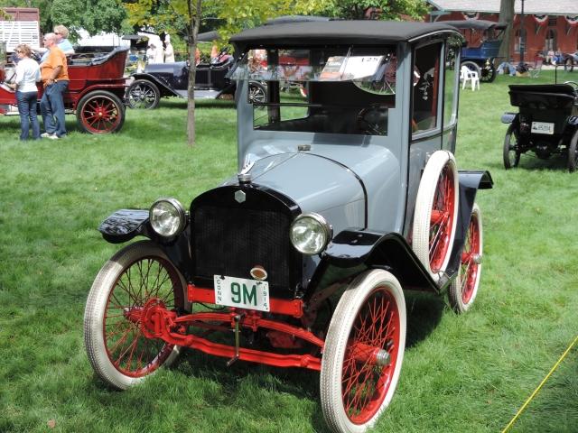 1914 Trumbull 14A